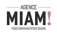 Agence MIAM Photographie et communication culinaire agence de communication belgique restaurant horeca