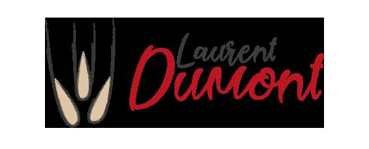 Pâtisserie Boulangerie Laurent Dumont Wavre
