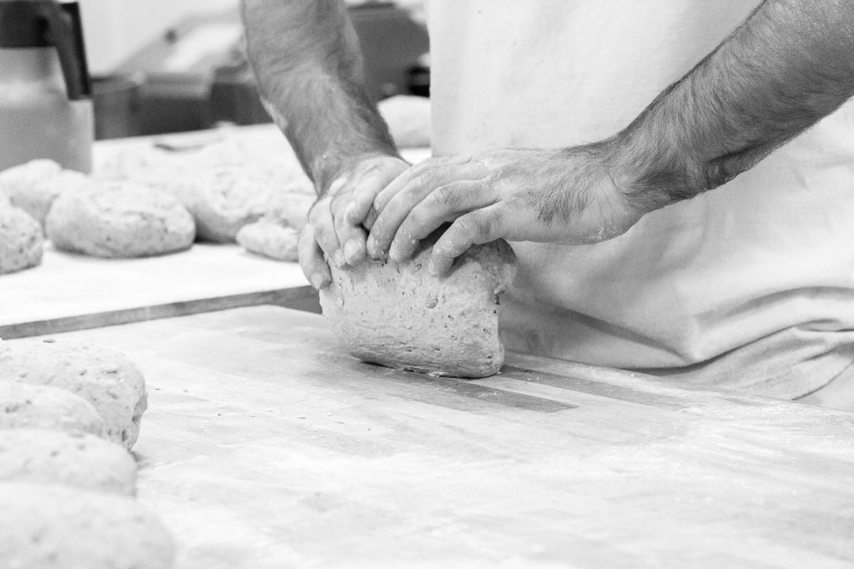 Wavre Gastuche Grez-Doiceau Ottignies Boulangerie Pâtisserie Laurent Dumont Webshop
